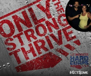 strongthrive